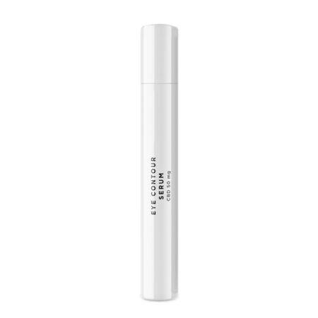 Mikka Eye Contour Serum CBD 10ml